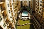 Elan Medical Center Apartments
