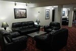 America's Best Value Inn & Suites Waverly