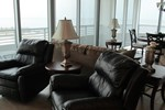 Ocean Club 805 Penthouse