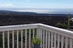 Апартаменты Million Dollar View in Gated Community