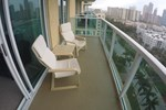 American Lux Intracoastal Apartament