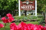Отель The Earl of Sandwich Motel