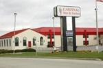 Cardinal Inn & Suites