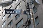 Financial District Hostel - John Street