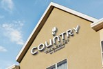 Отель Country Inn & Suites Sidney