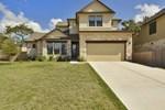Апартаменты Modern & Vibrant South Austin House by TurnKey Vacation Rentals