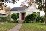 Live Oak St by TurnKey Vacation Rentals