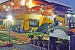 Отель Aunyamanee Resort Lamphun