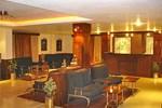 Отель Sidlon Residency