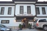 Uluhan Hotel
