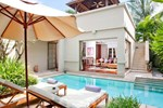 Diamond Villa 2Bed No.106