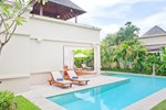Diamond Villa 3Bed No.103