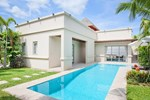 Diamond Villa 2Bed No.304