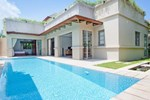 Вилла Diamond 2Bed No.408 Villa - Phuket