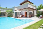 Diamond Villa 3Bed No.407