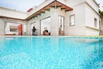 Diamond Villa 2Bed No.409