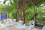 Jomtien Paradise Villa
