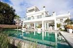 Na Jomtien Beachfront Villa