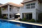 Вилла Sai Noi Beach Villas Hua Hin