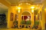 Отель Sands