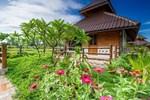 Отель Panya Garden Resort