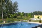 Green Garden Villa Khao Lak