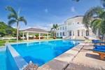Вилла Hua Hin Manor Palm Hills