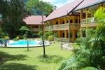 Sabai Residence
