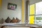 Хостел The Sunflower Holiday Hostel