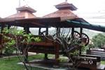 Отель Baan Suan Suay Resort
