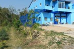 Апартаменты home stay chiang mai villa taurino