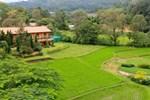 Villa Panghi