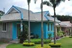 Отель Maikhao Home Garden Bungalow