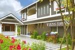 Гостевой дом Vieng Tawan Sukhothai Guesthouse