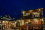 Отель Baan Chompoo Homestay