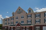 Отель Country Inn & Suites by Carlson Dothan