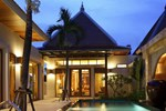 Chalong Pool Villa