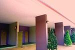 Отель Pran Heaven Resort