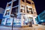 Nakorn De Sukhothai Hip Hotel