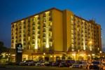 Отель Embassy Suites Tulsa - I-44
