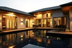 Mandala Villa 2