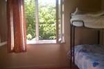 Хостел Adelante Hostel