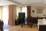 Apartment Liman