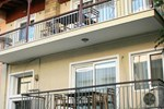 Апартаменты Buyukada Apart Hotel - Yeni Apart