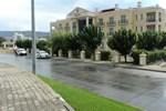 Отель Egehan Hotel