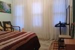 Apartment Grandbazaar - Sea View Homes