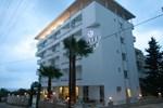 Отель Nixe Hotel