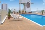 Отель Gran Hotel & Casino Soloy