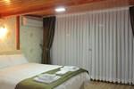 Отель Cinar Hotel