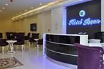 Отель Mustafakemalpasa Hotel Iscen